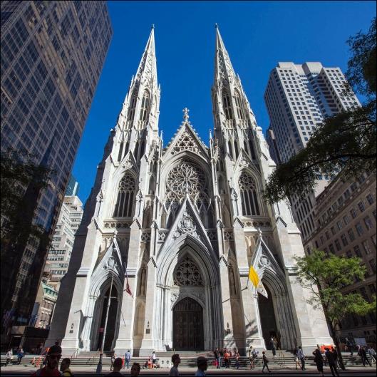 catedral-de-san-patricio-nueva-york