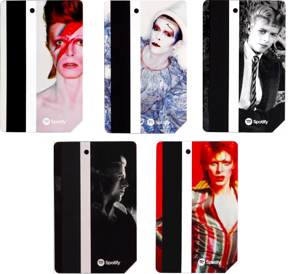 David-Bowie-Metro-Cards