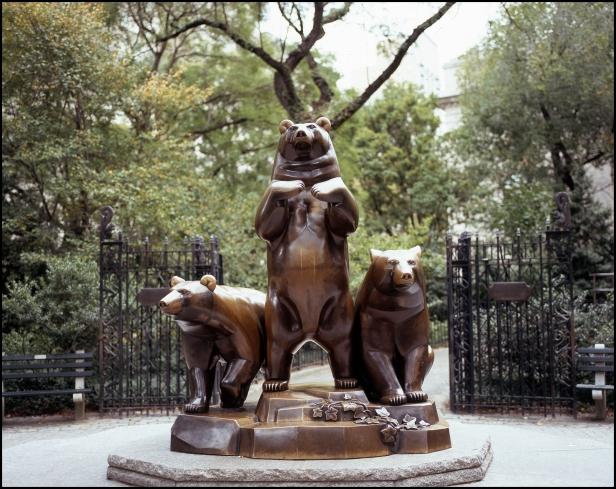 group-of-bears1