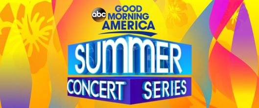 GMA-summer-concert-series-2018