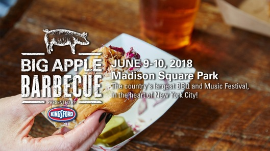 bigapplebbqbanner