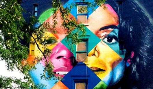 michael-jackson-mural