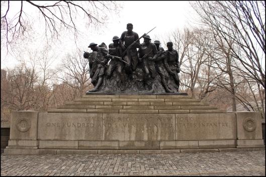 107 Central Park