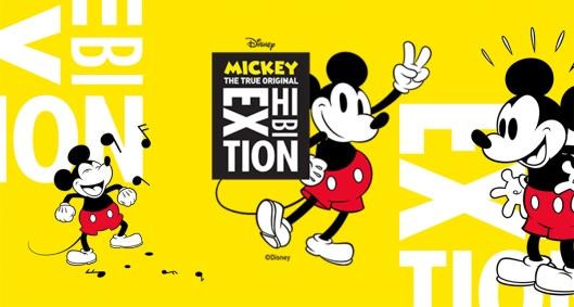 Mickey NYC