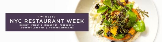 nyc-restaurantweek-winter2019-medium
