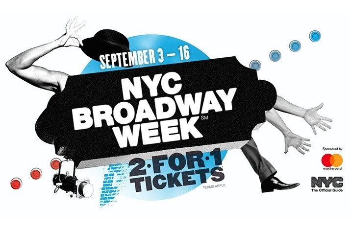 Broadway-Week-Sept-2019-logo