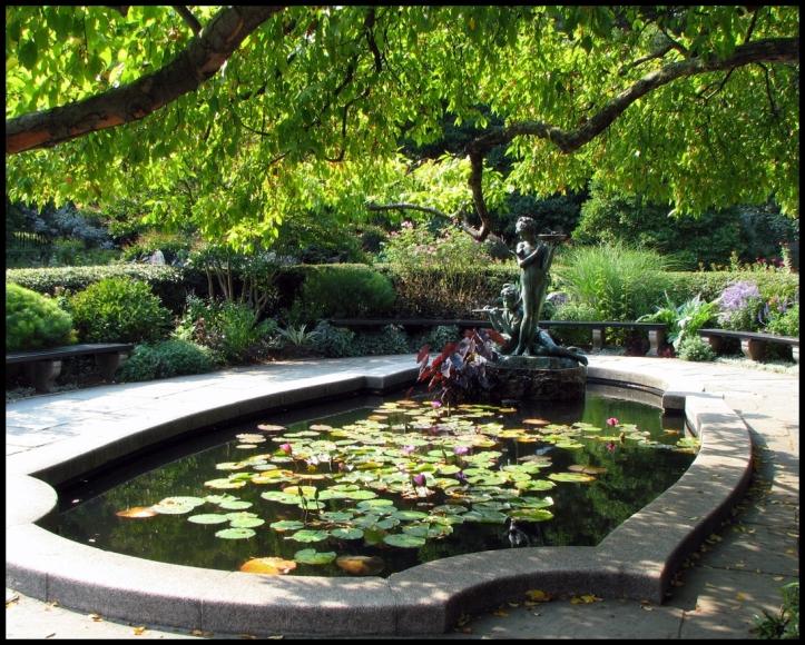 Jardín secreto 3 (2)