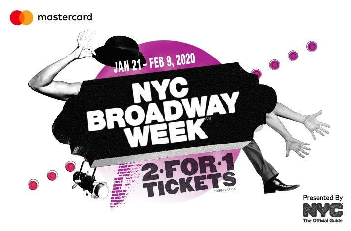 broadwayweekwinter2020