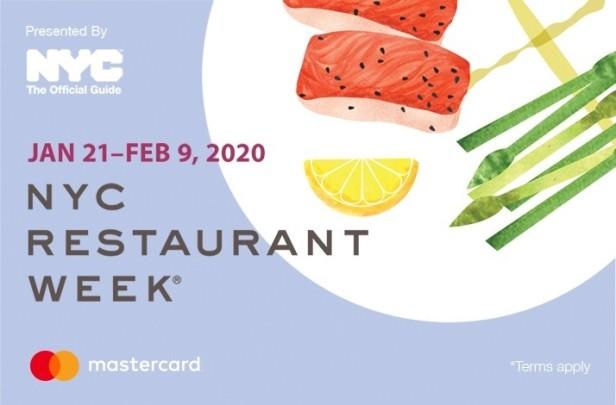 restaurantweekwinter2020_714x470_2__L