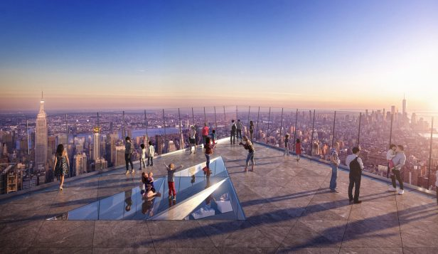 Edge-The-highest-outdoor-sky-deck-in-the-Western-Hemisphere-Courtesy-of-Related-Oxford--scaled