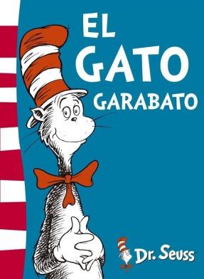 -el-gato-garabato-dr-seuss-D_NQ_NP_741144-MLA26526639310_122017-F
